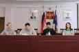 В УФСИН России по Ярославской области прошло межведомственное совещание