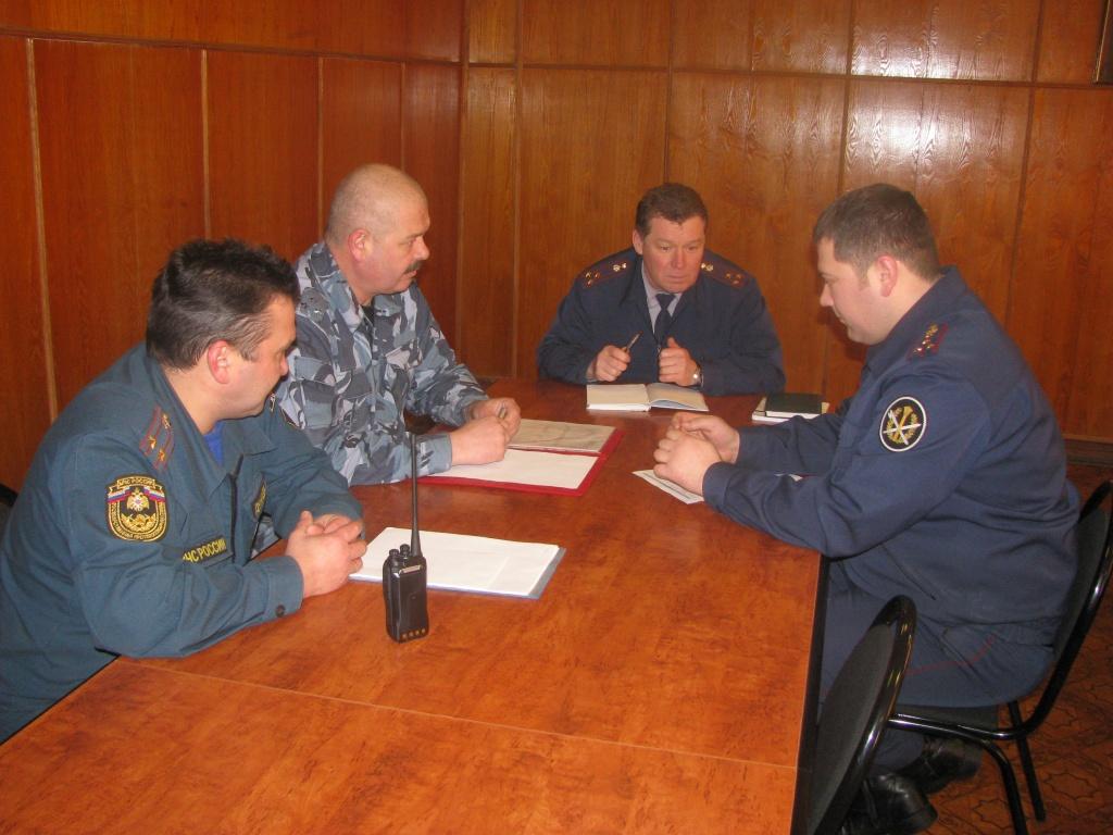 Регистратура 113 поликлиники москва