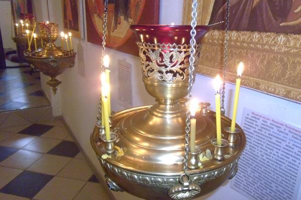 В третий день Недели молитвы во всех исправительных учреждениях канонической территории Русской Православной Церкви особо молились об углублении заботы о жертвах преступлений.